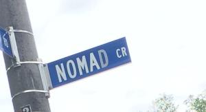 nomad44