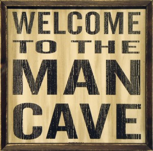 man-cave-1280x1264-what-is-the-man-cave-moyuc.com_