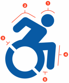The_Accessible_Icon_Project
