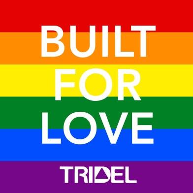 tridel-pride